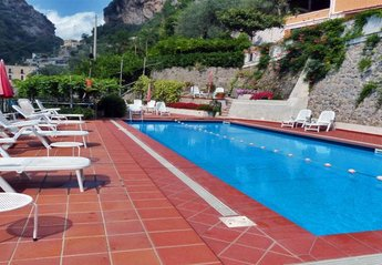1 bedroom Apartment for rent in Ravello