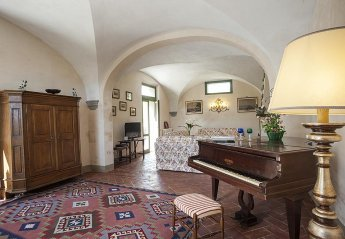 0 bedroom House for rent in Peccioli