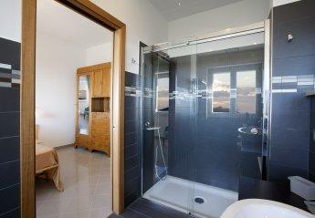 0 bedroom Villa for rent in Sorrento, Campania