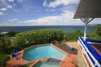 Villa in Saint Lucia, Saint Lucia