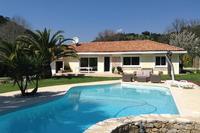 Villa in France, Auribeau sur Siagne
