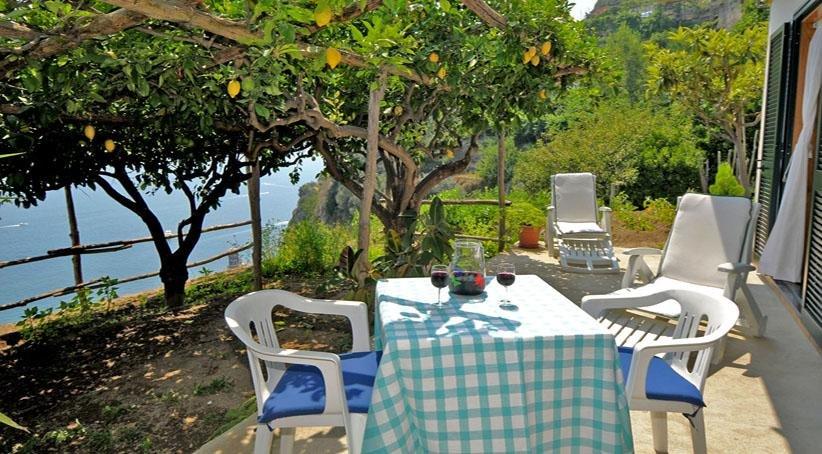 Apartment in Italy, Castiglione