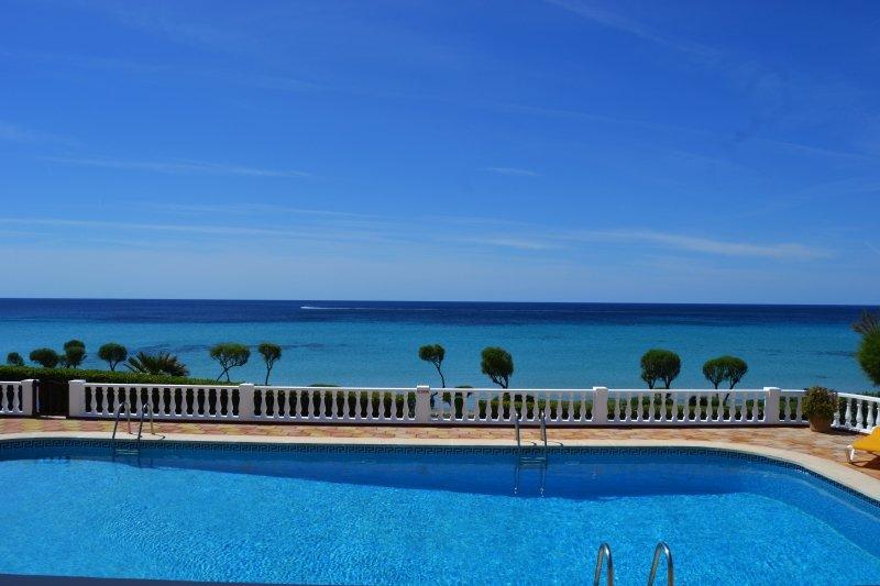 Villa in Spain, Menorca