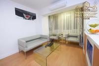 Apartment in Romania, Bucharest
