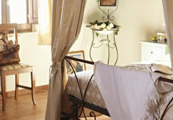 0 bedroom Villa for rent in Monte San Savino