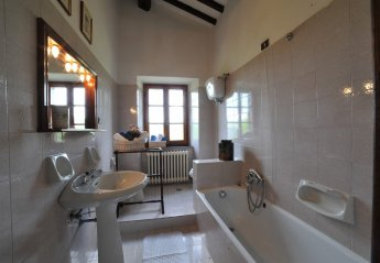 0 bedroom House for rent in Umbertide