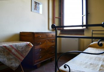 0 bedroom House for rent in Pergine Valdarno