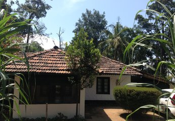 Cottage in India, Munnar: Chai Cottage munnar for couples, families, corporates and small groups