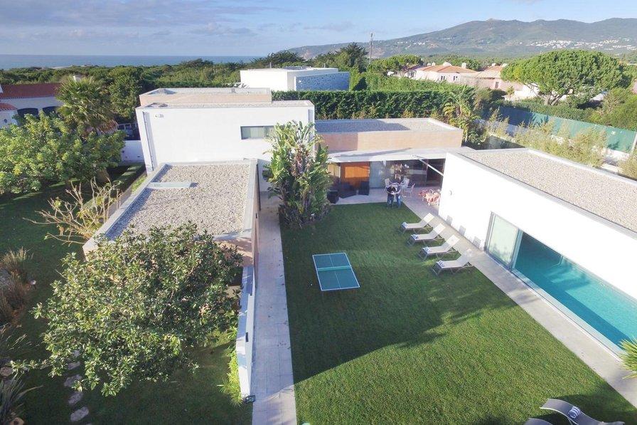 Villa in Portugal, Cascais: DCIM\100MEDIA\DJI_0016.JPG