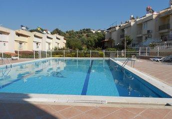 4 bedroom Villa for rent in Ladies Beach