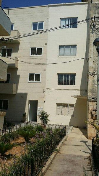 M3. Studio Apartment in the center of Zebbug!
