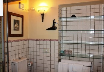 0 bedroom House for rent in Impruneta