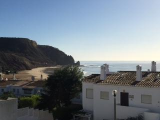 Duplex apartment in Portugal, Praia da Luz
