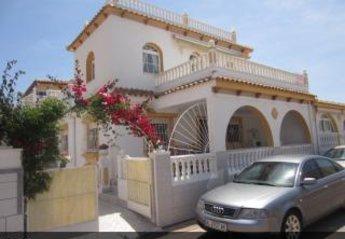 Villa in Spain, Los Narejos