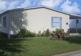 Villa in Vista Del Lago, Florida: Orlando Dreams your home from home