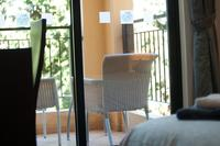 Apartment in Portugal, Praia da Luz: SIT OUT AND RELAX ON THE TERRACE