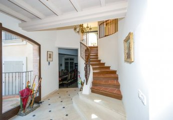 0 bedroom Villa for rent in Perpignan