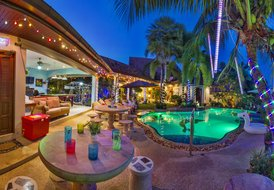 Villa in Nong Pla Lai, Pattaya