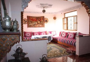 1 bedroom Apartment for rent in Essaouira