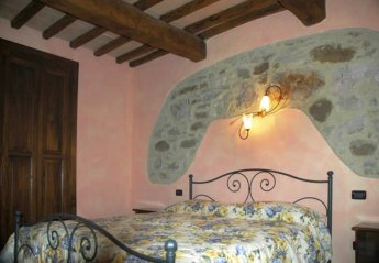 0 bedroom House for rent in Todi