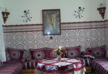 2 bedroom Apartment for rent in Essaouira