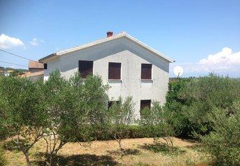 House in Croatia, Preko