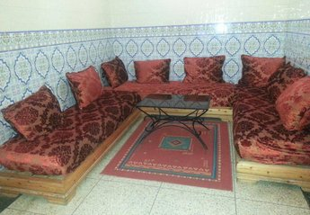 Apartment in Morocco, Essaouira