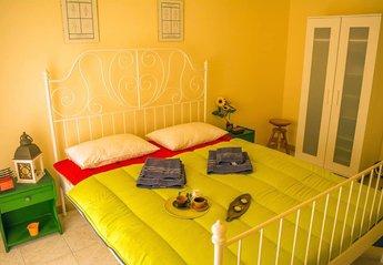 Apartment in Greece, Ialyssos Center
