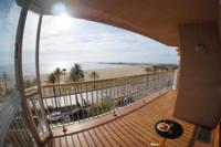 Apartment in Spain, Segur De Calafell