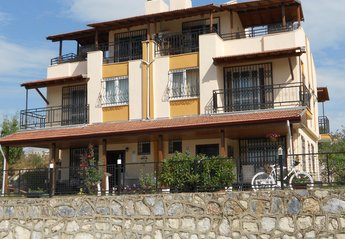 3 bedroom Villa for rent in Kusadasi