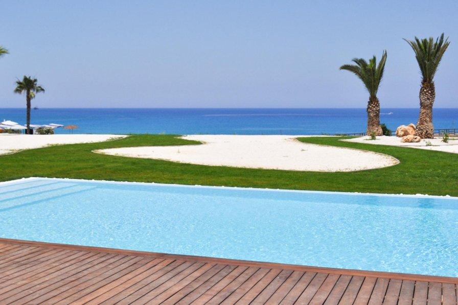 Apartment in Cyprus, Protaras