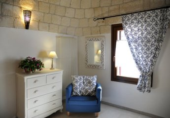 0 bedroom Villa for rent in Martina Franca