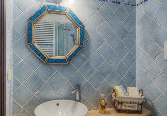 0 bedroom House for rent in Massa Lubrense