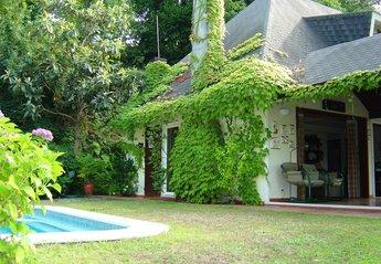 Country House in Portugal, Vieira do Minho