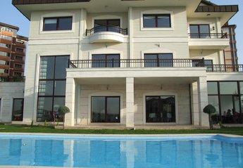 Villa in Turkey, beykoz