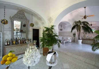 0 bedroom Villa for rent in Positano