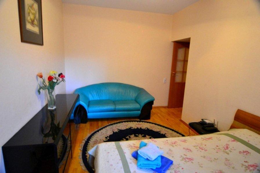 Best Kiev apartments (ID.181) Tarasa Shevchenko, 2/54