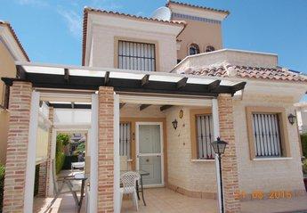 Villa in Spain, El Raso Guardamar