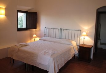 0 bedroom House for rent in Orbetello