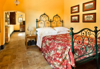 0 bedroom Villa for rent in San Gimignano