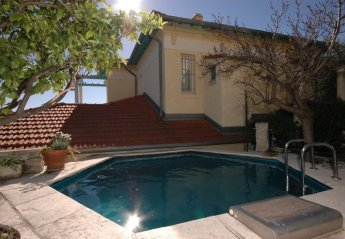 0 bedroom Villa for rent in Nice