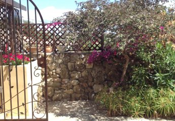 1 bedroom Cottage for rent in Messinia