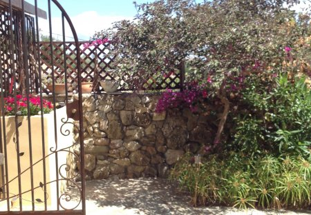 Cottage in Messinia, Greece