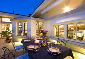 5 bedroom Villa for rent in Sorrento, Campania