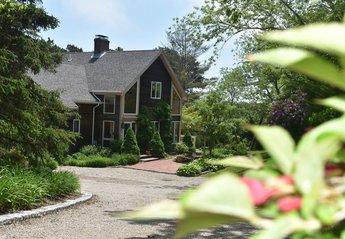 Villa in USA, Cape Cod