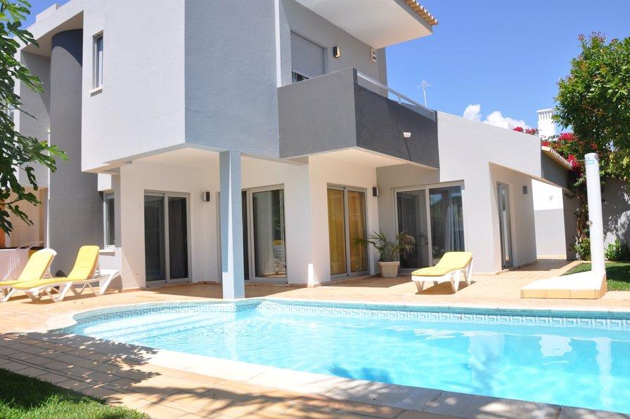 Villa Cadi