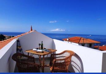 5 bedroom Villa for rent in Santa Maria Maior
