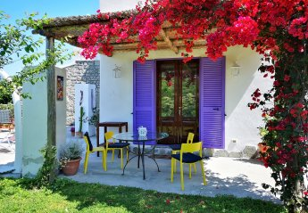 1 bedroom House for rent in Forio