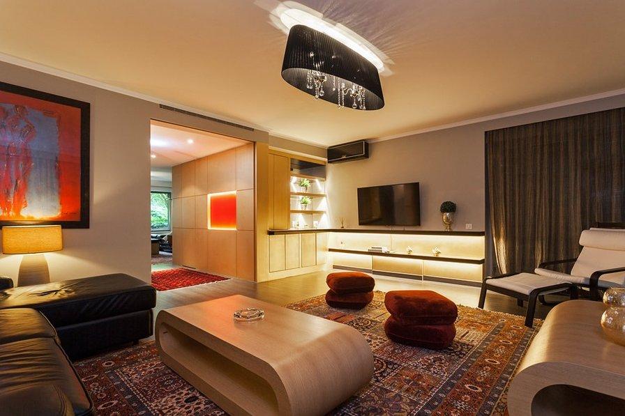 Apartment in France, Paris