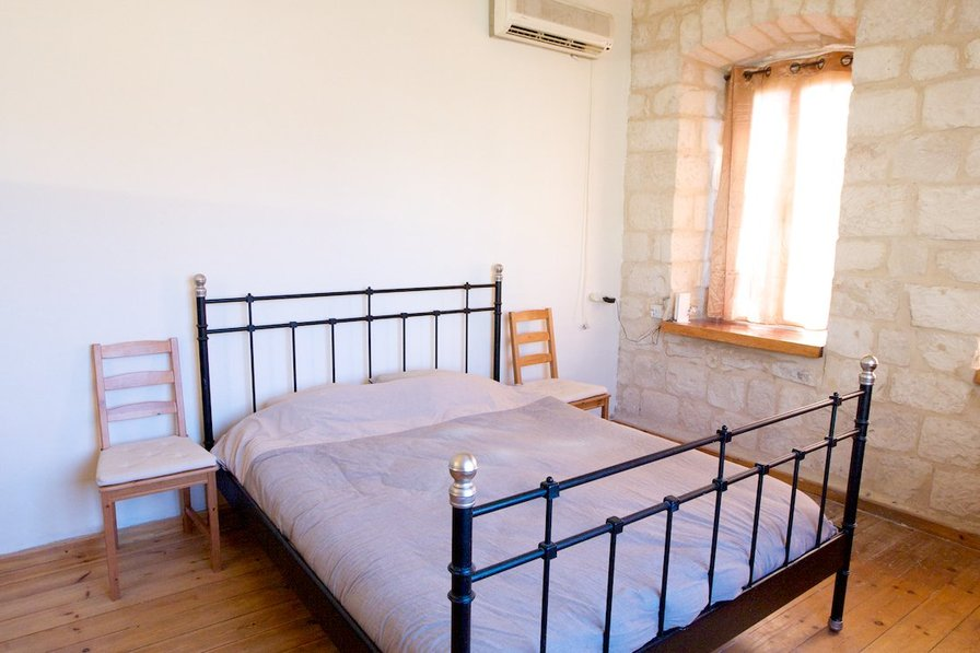 Apartment in Israel, Safed